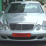 mercedes-specialofferpagespecial offers